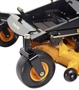 Poulan-Pro-P54ZXT-Riding-Mower-26HP-V-Twin-Kohler-Pro-Filtration-Engine-54-Inch-0-8