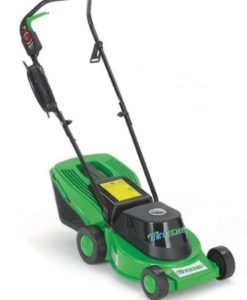 Razarsharp-Minimower-13-Inch-12-amp-Electric-Lawn-Mower-with-Catcher-0