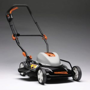 Remington-18A-202A783-12-Amp-19-Inch-Corded-Electric-Side-DischargeMulching-Lawn-Mower-With-Single-Level-Height-Adjust-0-0