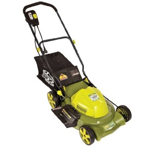 Sun-Joe-Mow-Joe-MJ407E-20-Inch-BagMulchSide-Discharge-Electric-Lawn-Mower-0