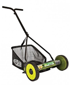 Sun-Joe-Mow-Joe-Manual-Reel-Mower-with-Catcher-0