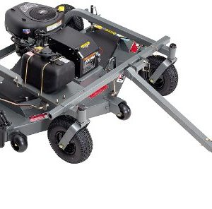 Swisher-FC17560BS-175-HP-60-Inch-Electric-Start-Finish-Cut-Trail-Mower-0