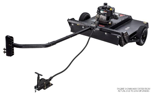 Swisher RC11544BS Rough Cut Trail Cutter