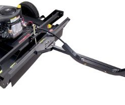 Swisher RC14544BS Electric Start Tow Behind