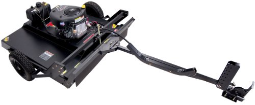 Swisher-RC14544BS-145HP-44-Inch-Electric-Start-Tow-Behind-Rough-Cut-Mower-0