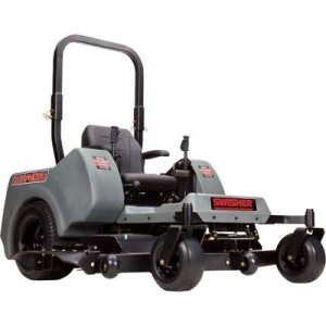 Swisher ZTR2460KA Mower