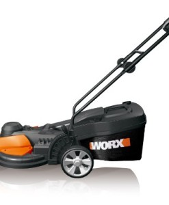 WORX-WG708-17-Inch-Electric-Mower-13-Amp-0
