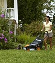 WORX-WG719-13-Amp-Caster-Wheeled-Electric-Lawn-Mower-19-Inch-0-1