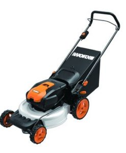 WORX-WG770-36V-2-in-1-Cordless-Mower-with-Single-Lever-Depth-Setting-19-Inch-0