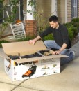 WORX-WG788-19-Inch-36-Volt-Cordless-3-In-1-Lawn-Mower-With-Removable-Battery-IntelliCut-0-0