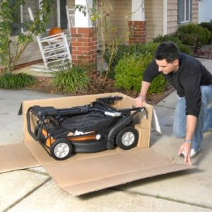 WORX-WG788-19-Inch-36-Volt-Cordless-3-In-1-Lawn-Mower-With-Removable-Battery-IntelliCut-0-1