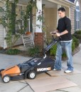 WORX-WG788-19-Inch-36-Volt-Cordless-3-In-1-Lawn-Mower-With-Removable-Battery-IntelliCut-0-4