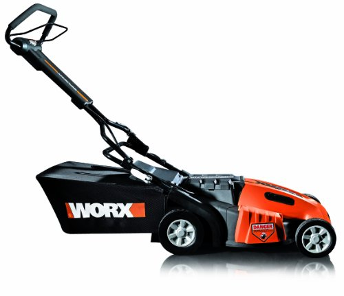 WORX-WG788-19-Inch-36-Volt-Cordless-3-In-1-Lawn-Mower-With-Removable-Battery-IntelliCut-0