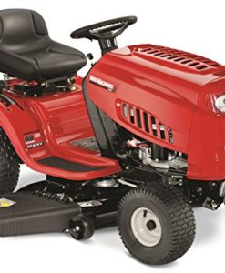 Yard Machines 42 inch Riding Lawn Mower